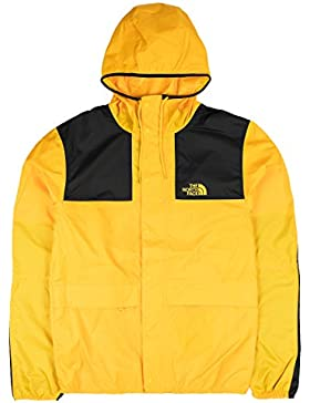 The North Face M 1985 Mountain Seasonal Celebration - Chaqueta para hombre