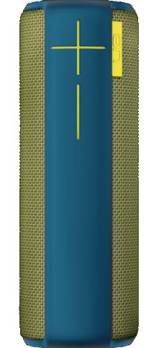 ue-boom-996-000136-altoparlante-wireless-bluetooth-multicolore-verde-blu-scuro-ricondizionato-certif