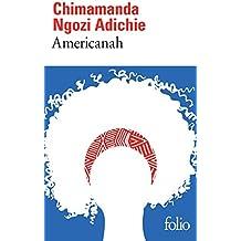 Americanah (Folio)