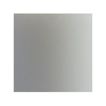 mayhems-pastel-white-premixed-watercooling-fluid-1l