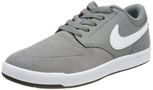 Nike SB Fokus, Chaussures de Sport Homme