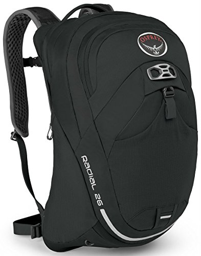 osprey-radial-26-black