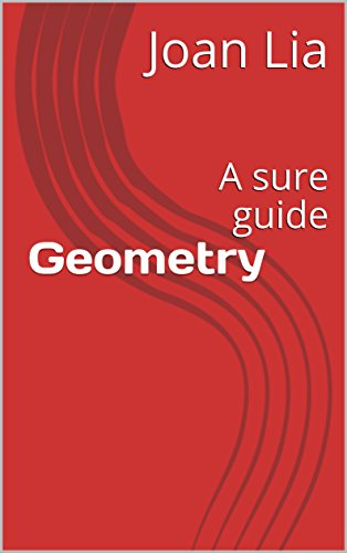 geometry-for-all-learners-a-sure-guide-english-edition