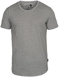 SOLID Thias Herren T-Shirt Rundhals
