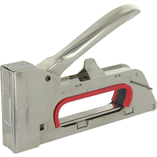 Agrafeuse métal R153 - 4-8 mm