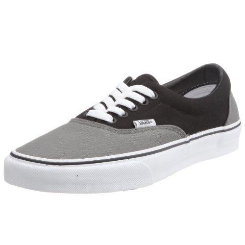 vans-era-peltre-negro-zapatillas-zapatos-unisex-tamao-55mujeres-4hombres-por-zappos-fbz-configuracin
