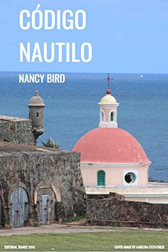 Código nautilo por Nancy Bird