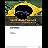 Brasile senza maschere: Politica, economia e societ fuori dai luoghi comuni (Frontiere)