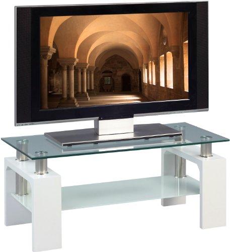 hometrends4you-301126-tv-center-90-x-39-x-42-cm-weiss-matt-glas