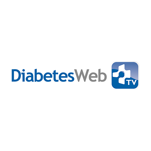DiabetesTV