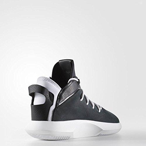 Casbla Pazzo Adidas Fitness 1 Scarpe Ftwbla Multicolor Nero Adv Bianco negbas Uomo aqndaSZAp