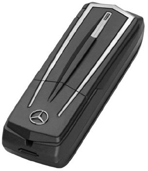 original-mercedes-benz-sim-with-sap-bluetooth-module-telephone-cradle-v2-with-nokia-handyband