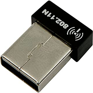 Allnet all0235nano Network Card and Adapter
