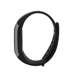 2019 Neue Intelligente Uhr, Multifunktionssportuhr Der MäNner/Frauen/Jungen/des MäDchens,Sport Smart Watch Blutdruck Pulsmesser FüR Ios Android
