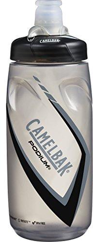 camelbak-borraccia-podium-610-ml-grigio-smoke-dkl-grau
