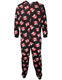 **Great Value** Adults Superhero Onesie Medium Size Only