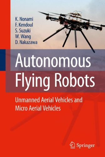 autonomous-flying-robots-unmanned-aerial-vehicles-and-micro-aerial-vehicles