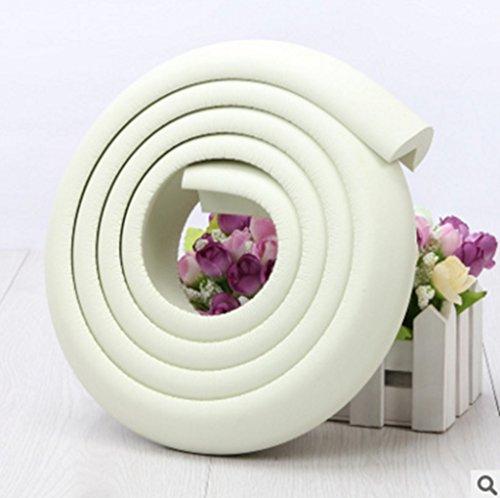 Anti-collision de l'épaissir pour bébé - Protection de bébé - Angle de table pour la protection de la maternelle
