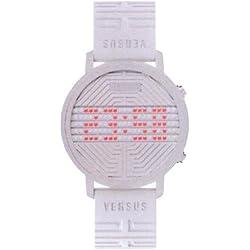Versus Versace mod. 3C7080 Unisex wrist watch