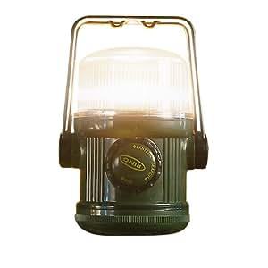Ring Endurance Essentials Lanterne de camping Vert