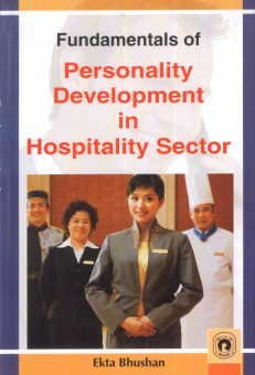 Fundamentals of Personality Development in Hospitality Sector