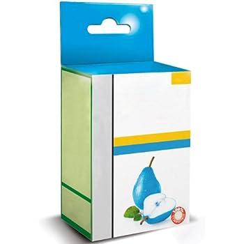 Alaskaprint 20x Adressetiketten kompatibel f/ür Brother DK-22225 DK22225 f/ür P-Touch QL1050 QL1060N QL500BW QL550 QL560 QL570 QL580N QL700 QL710W QL720NW QL810W QL1000