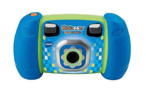 vtech-kidizoom-kid-connect-azzuro