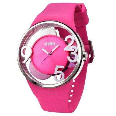 odm-sky-spin-reloj-para-mujer