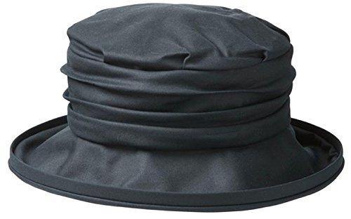 Olney headwear the best Amazon price in SaveMoney.es 153487f2dd94