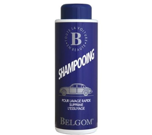 shampooing-nettoyant-voiture-500ml