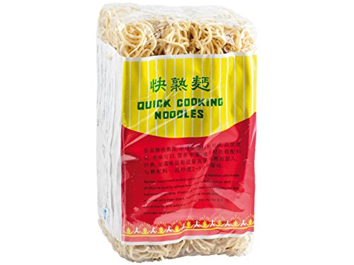 Spring Happiness Nouilles Quick Cooking 500 g