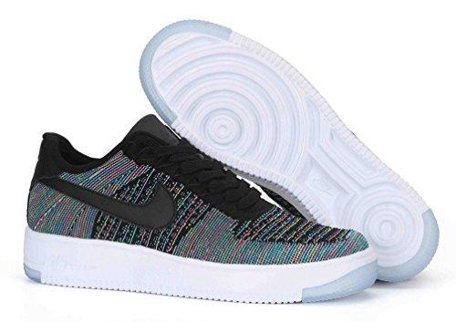 Nike AIR FORCE 1 LOW ULTRA FLYKNIT womens H00QIPVQ7C1O