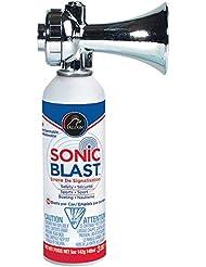 Sonic Blast Fsb5cbu 141,7gram. Sonic Blast Signal Corne