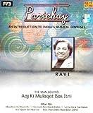 Parichay - Ravi - Aaj Ki Mulaqat Bas ITN