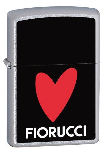 fiorucci-zippo-briquet-love-heart-en-laiton