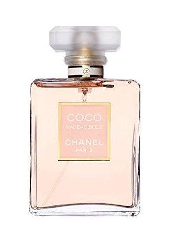 Chanel Coco Mademoiselle Perfume - EDP 100ml
