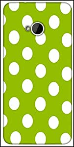 Snoogg Designer Protective Back Case Cover