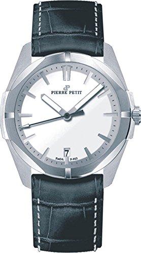 Reloj Pierre Petit para Mujer P-903B