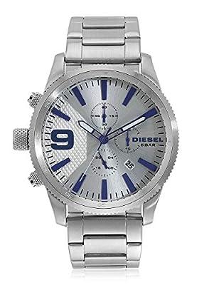 Diesel DZ4452 Reloj de Hombres