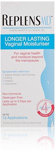 replens-hidratante-vaginal-postmenopausia-paquete-de-3