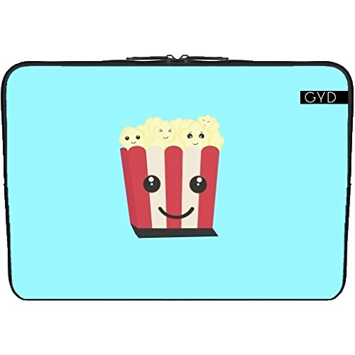 Coperchio Neoprene Laptop Netbook PC 15.6