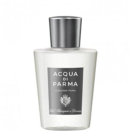 Acqua di Parma > Colonia Pura Hair & Shower Gel 200 ml