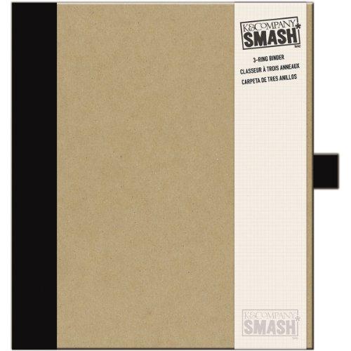 smash-binder-115x10-kraft-w-black
