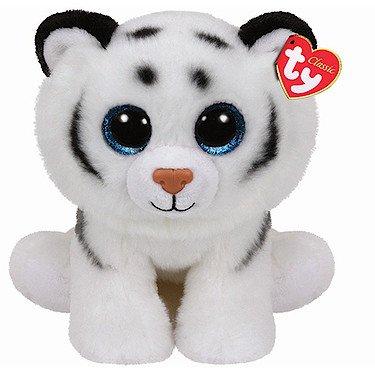 ty-beanie-babies-tundra-le-bebe-tigre-blanc-peluche-25-cm