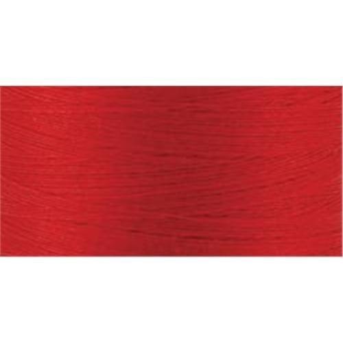 solides-en-fil-de-coton-naturel-876-verges-rouge