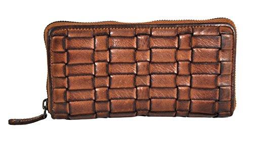 jockey-club-coin-purse-cognac-brown-8466