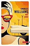Hot Spot : roman | Williams, Charles (1909-1975). Auteur