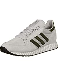buy online 3e9d8 306c1 adidas Forest Grove Scarpa