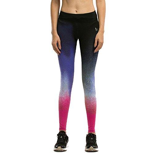 inibud-leggings-sportivi-donna-pantaloni-sportivi-da-donna-per-yoga-pro-collant-a-compressione-fluo-