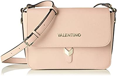 Valentino by Mario Valentino Lily - Bolso de hombro Mujer